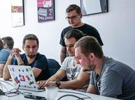 Android TDD Workshops