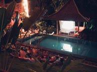 Apple WWDC Streaming on Bali