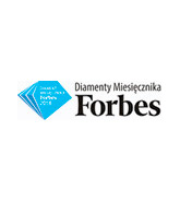 Forbes Diamonds Logo