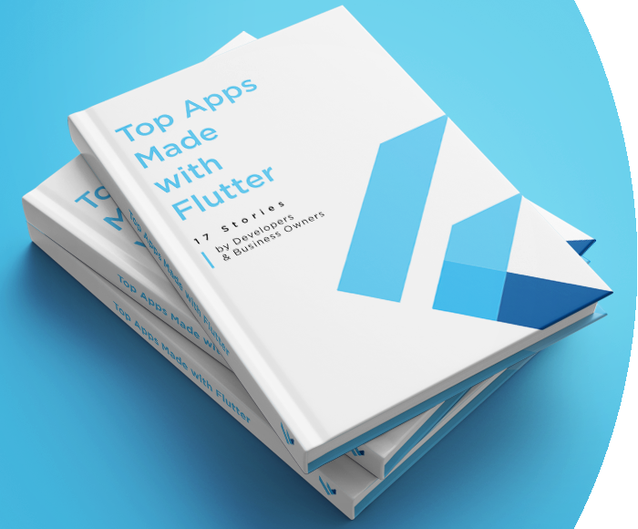 Flutter in Mobile App Development – Pros & Cons for App Owners