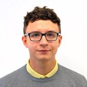 New Business Developer of Droids On Roids Mobile Development Company