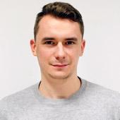 Ruby On Rails Developer of Droids On Roids Mobile Development Company