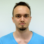 Android Developer of Droids On Roids Mobile Development Company