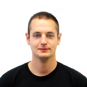 Scrum Master of Droids On Roids Mobile Development Company