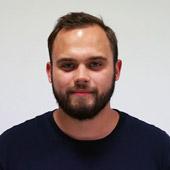 UX Designer of Droids On Roids Mobile Development Company