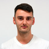 iOS Developer of Droids On Roids Mobile Development Company