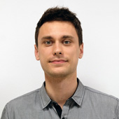 QA Manager of Droids On Roids Mobile Development Company