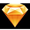 Sketch App for Mac OS