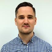 Wojciech Szwajkiewicz - CEO and President of Droids On Roids