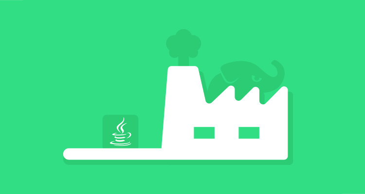 How to Generate Java Sources Using buildSrc Gradle Project and Codemodel
