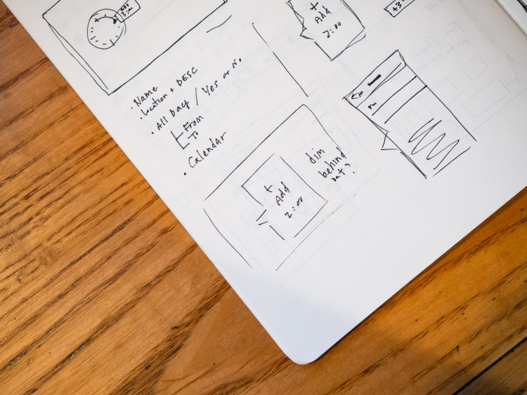 Top Design Tools for Android App Developers - Droids On