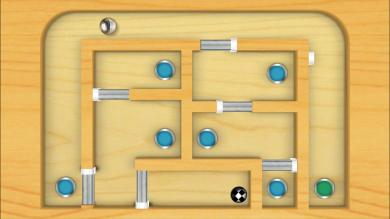 Maze Game with SpriteKit - Droids On Roids Blog