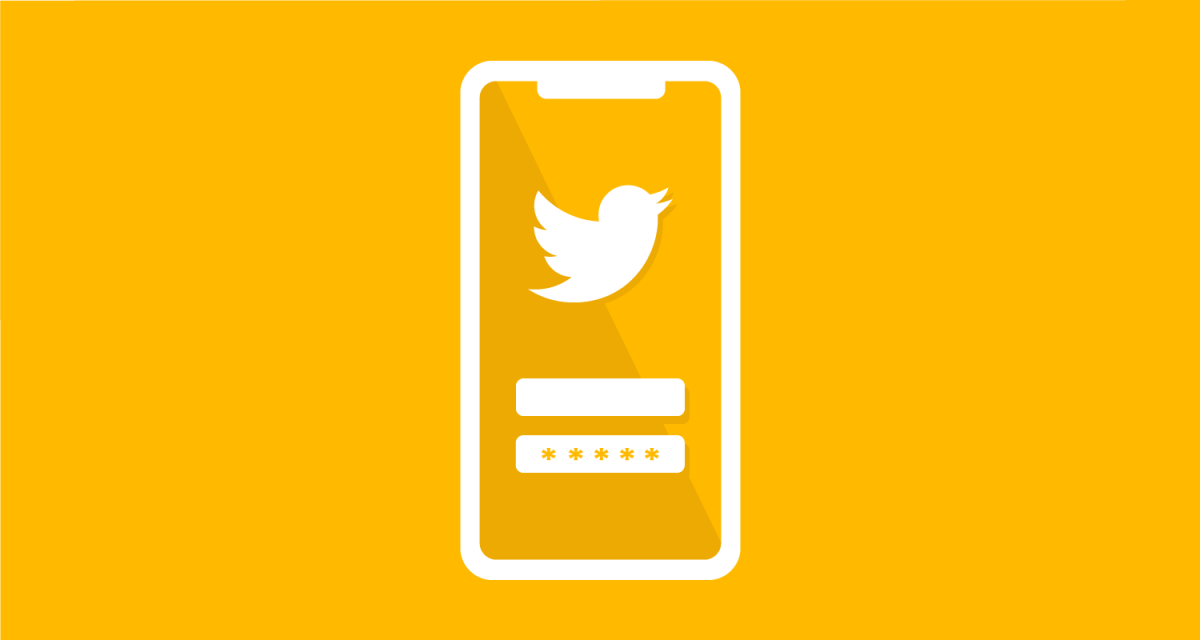Log in with Twitter with Swift (iOS)