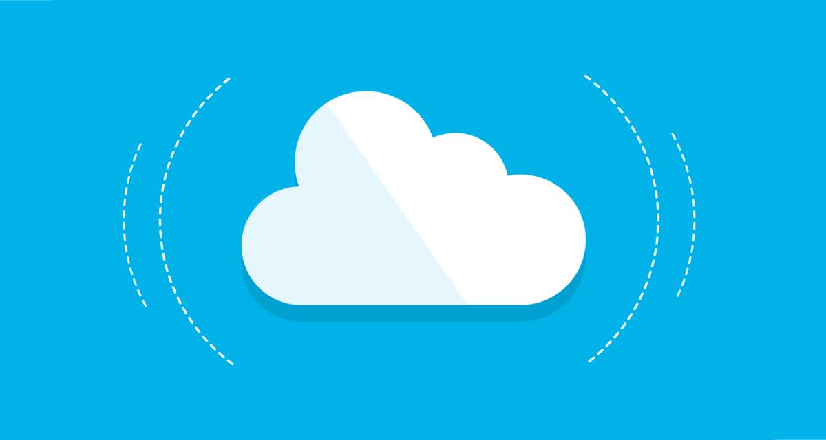 Google Cloud Messaging and Parse comparison