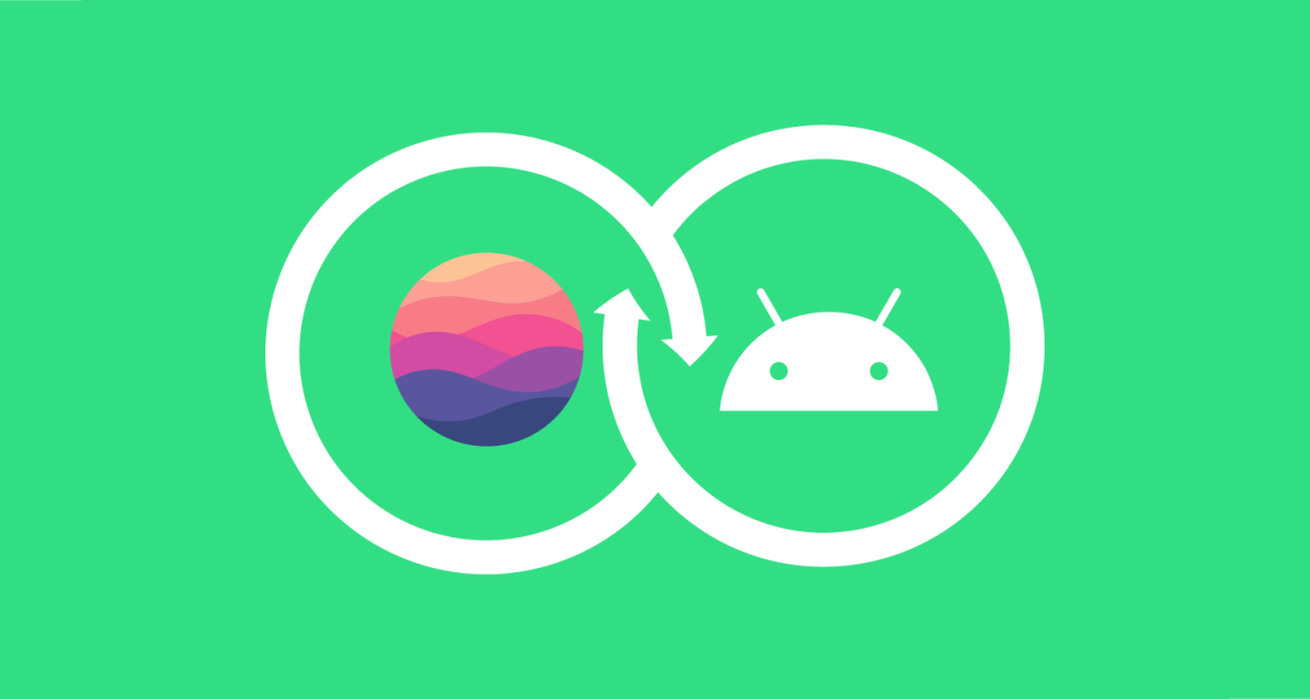 Realm in Android – simple example