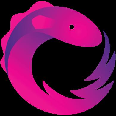 Rx_Logo_M