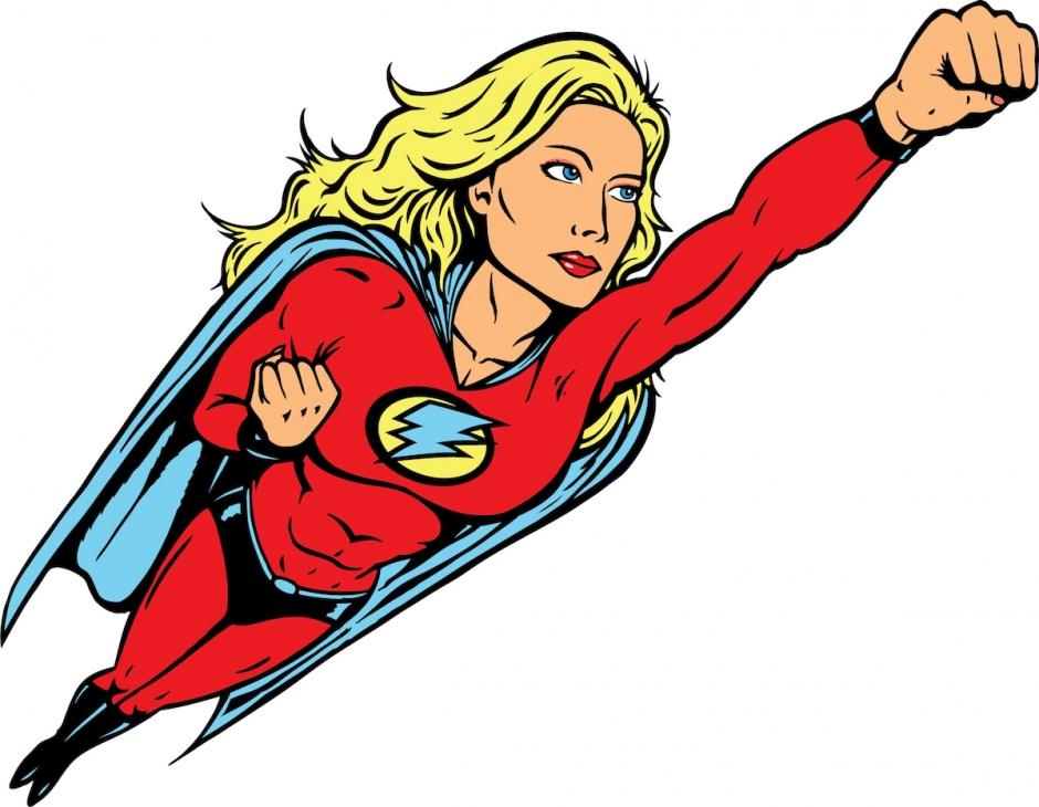 superhero-blank1