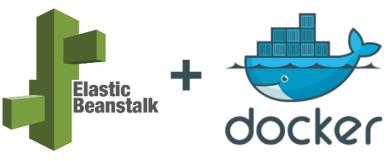 elastic_beanstalk_and_docker