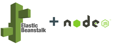 elastic_beanstalk_and_nodejs
