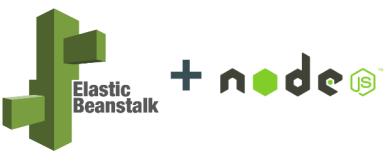 elastic_beanstalk_and_nodejs