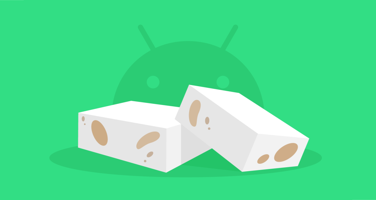 What's new in Android 7.0 Nougat
