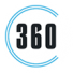 360 Health & Performance - Made with cooperatin with Droids On Roids iOS & Android App Development Company from Poland