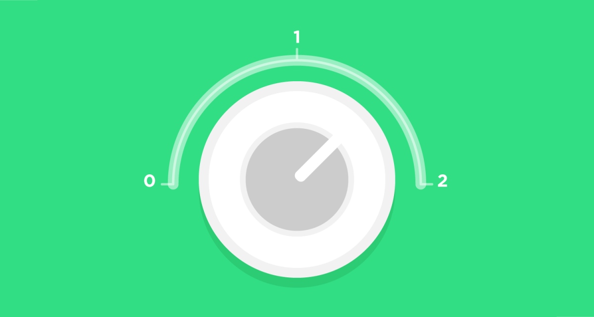 Setting animation scale for Android UI tests