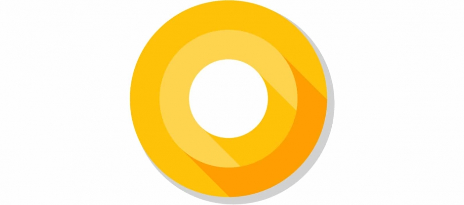 New Android O – what does it mean to you as a developer?