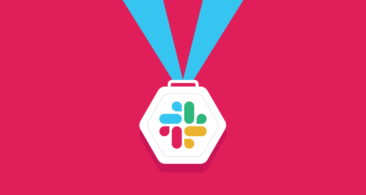 Top 5 Slack Integrations To Boost Your Team Communication - 2018