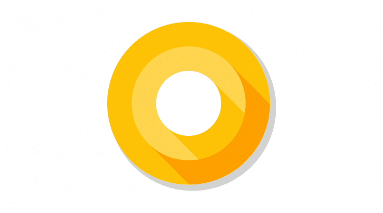 New Android O - what does it mean to you as a developer