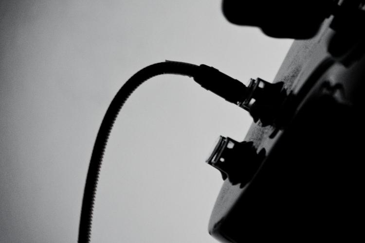 creating gradle plugin in kotlin