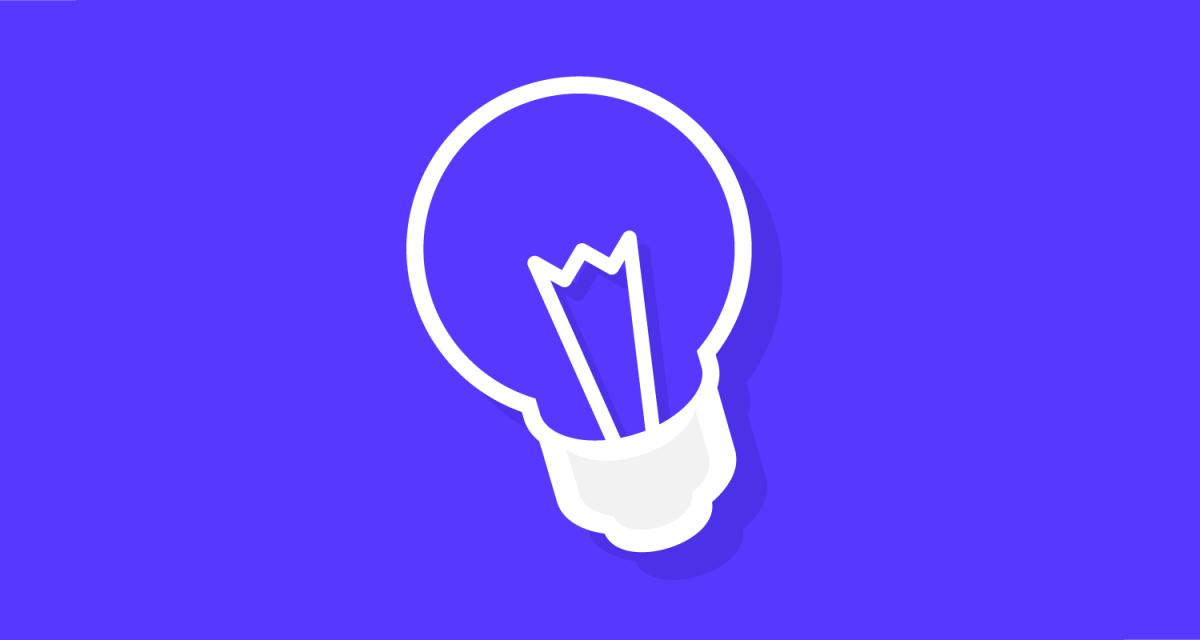 App design & development team