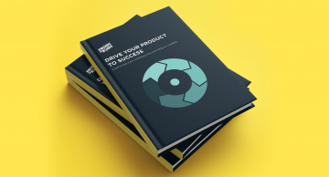 Free Ebook Product Owner Guide