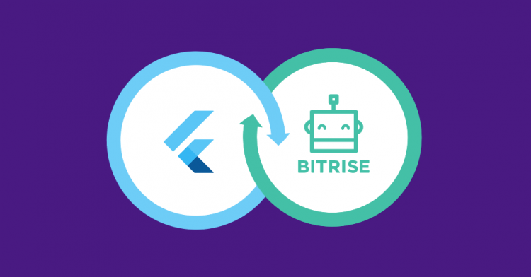 How to Create Bitrise Step in Go – Flutter Example | Bitrise