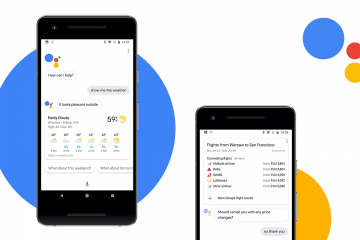 Google Assistant for Business