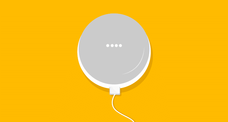 7 Ideas for Growing Your Business with Google Assistant