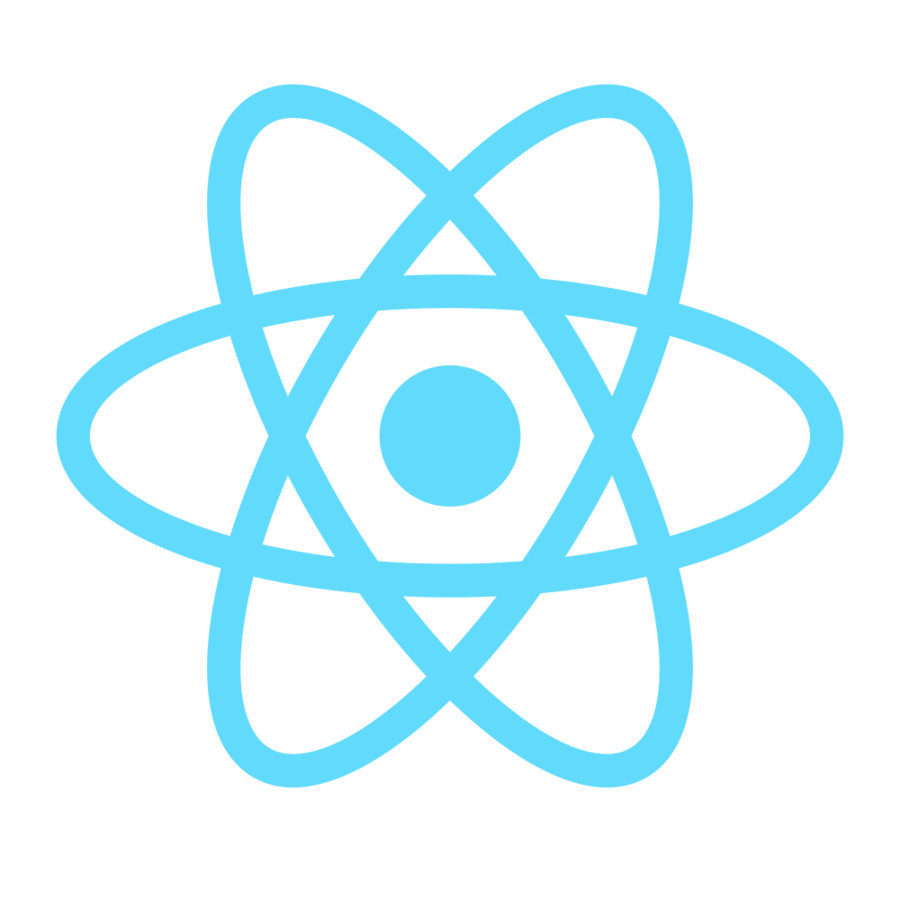 React Native Mobile App Development Poland