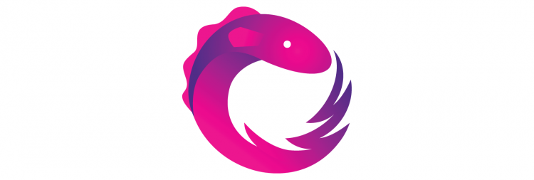 Reactive Programming Rx Swift