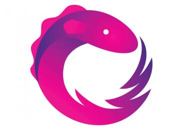 Reactive Programming Rx Swift