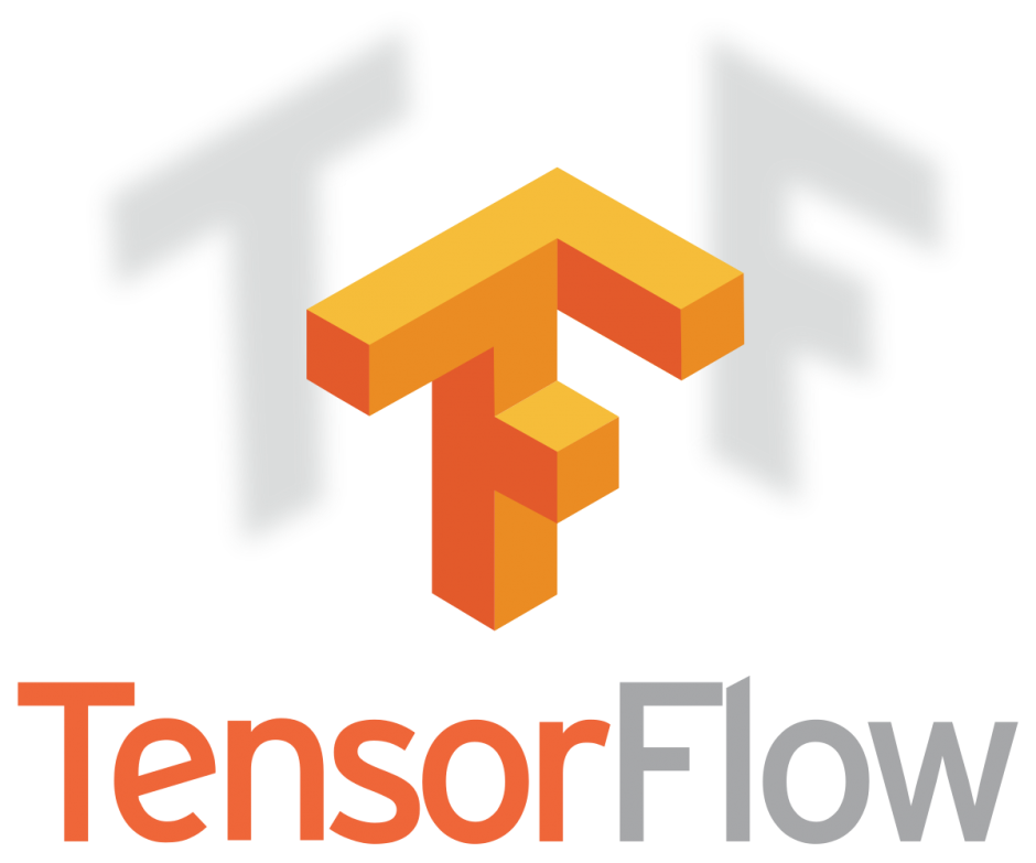 Tensor Flow Mobile App Development Poland