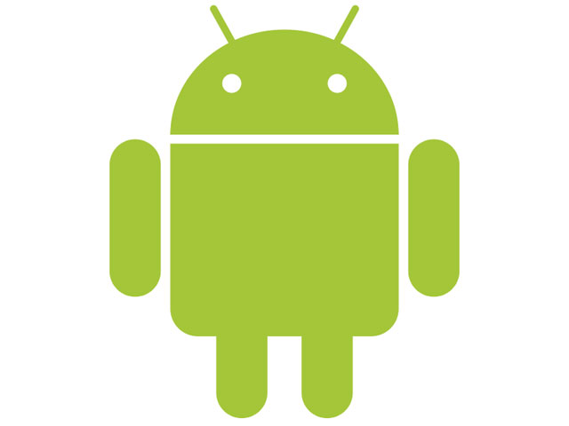 Android App Development Poland
