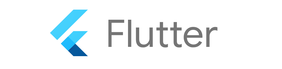 Flutter Mobile App Development Poland
