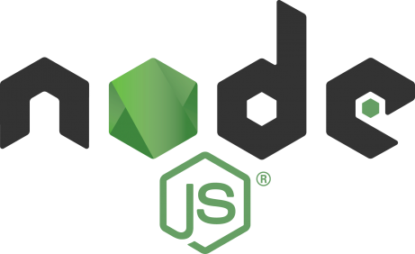 Node.js Outsource Your Mobile App Development to Poland