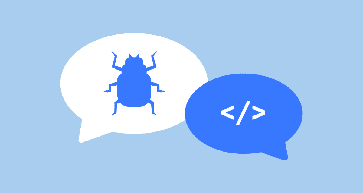 How to Report Bugs so that Developers Won't Hate you