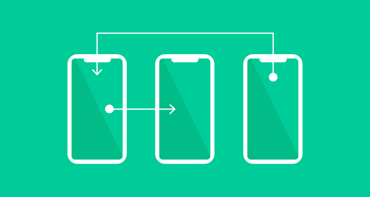 What is Mobile App Prototyping and Why Your App Needs It?