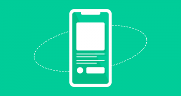 What is the Difference Between Wireframe, App Prototype & Mockup?