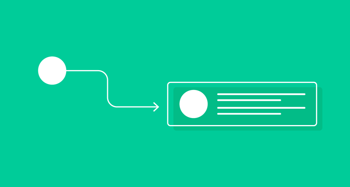 UX vs. UI Design in Software Development – What is the Difference?