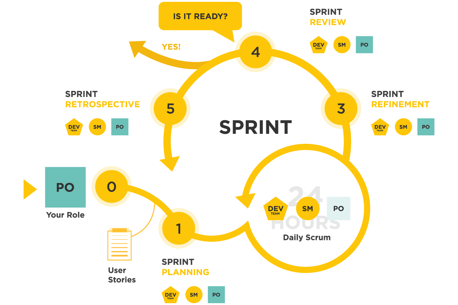 How Should Software House Manage Your App Development