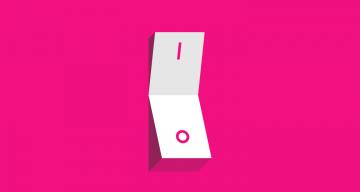Flutter in Mobile App Development – Pros & Cons for App