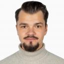 Flutter Developer of Droids On Roids